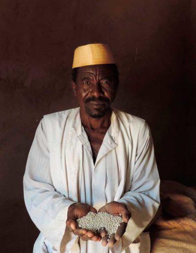 East-Sudan