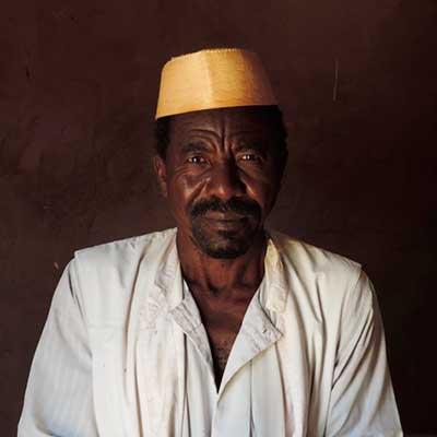 Strengthening food security and livelihoods (eastern Sudan)