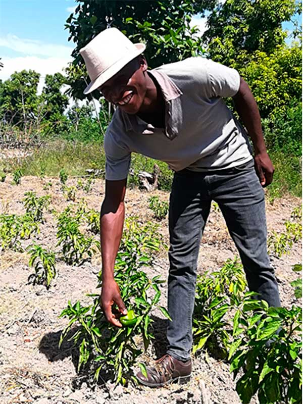 Farmer_in_Haiti