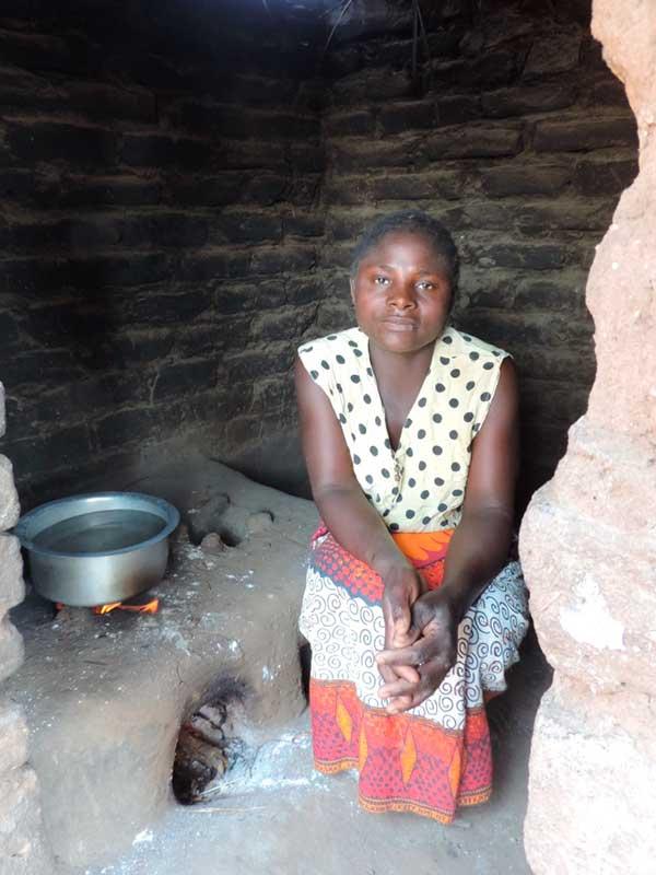 UNHCR-2016-woman