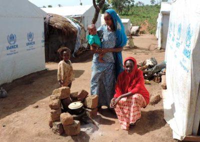 UNHCR 2016